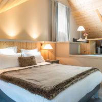 001-hotel-angleterre-arreau-suites