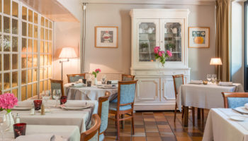 002-hotel-angleterre-arreau-restaurant
