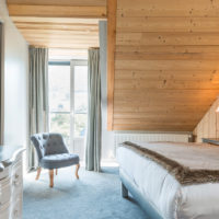 002-hotel-angleterre-arreau-suites