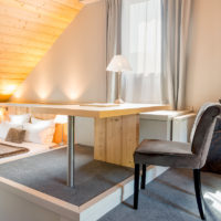 003-hotel-angleterre-arreau-suites