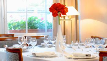 004-hotel-angleterre-arreau-restaurant