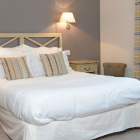 005-hotel-angleterre-arreau-chambres