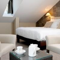 005-hotel-angleterre-arreau-suites