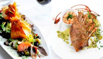 007-hotel-angleterre-arreau-restaurant