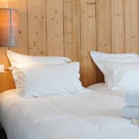 008-hotel-angleterre-arreau-chambres