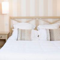 009-hotel-angleterre-arreau-chambres
