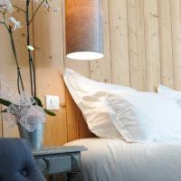 010-hotel-angleterre-arreau-chambres