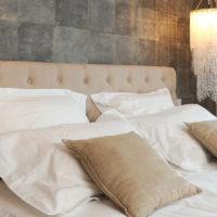 011-hotel-angleterre-arreau-chambres