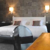 012-hotel-angleterre-arreau-chambres