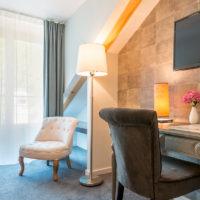 013-hotel-angleterre-arreau-chambres