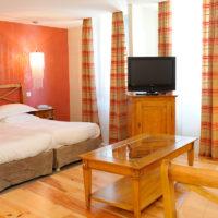 014-hotel-angleterre-arreau-chambres