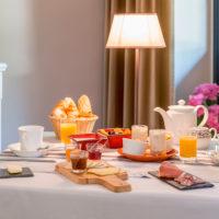 015-hotel-angleterre-arreau-chambres