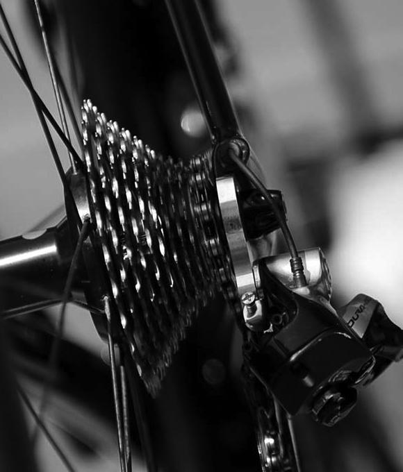 pyrenees-cycling-hotel-les-services-de-l-hotel-angleterre-arreau