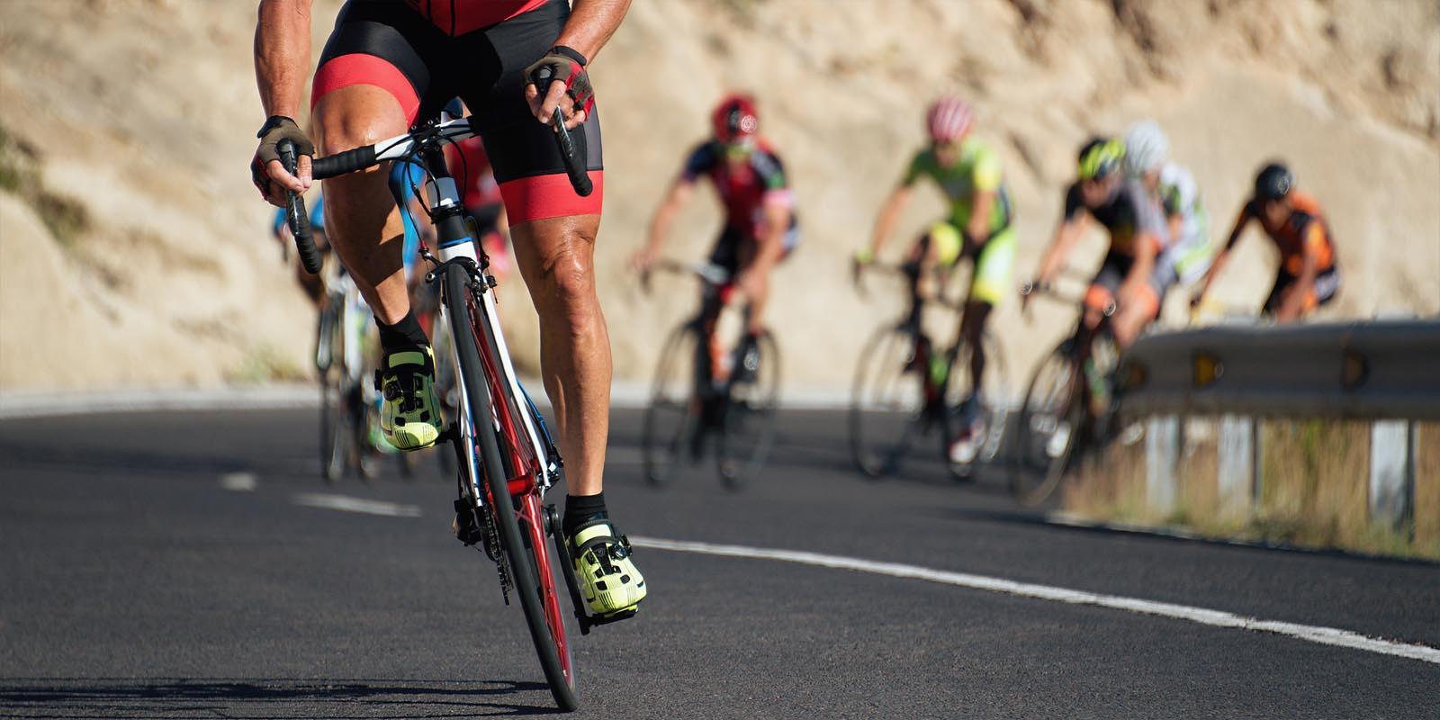 Séjour vélo à Arreau dans les Hautes Pyrénées | Pyrénées Cycling Hotel