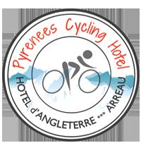PYRENEES CYCLING HOTEL